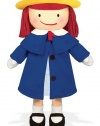 Madeline 16 Soft Doll